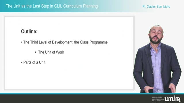 The-Unit-as-the-Last-Step-in-CLIL-Curriculum-Planning