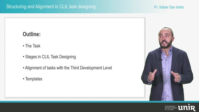 Structuring-and-alignment-in-CLIL-task-designing