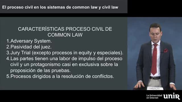El-proceso-civil-en-los-sistemas-de-common-law-y-civil-law