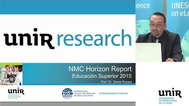 NMC-Horizon-Report-Educacion-Superior-2015