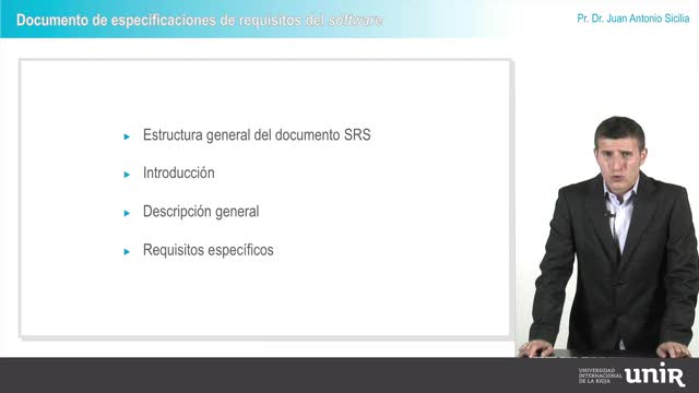 Documento-de-especificaciones-del-software