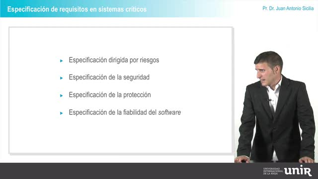 Especificacion-de-requisitos-en-sistemas-criticos