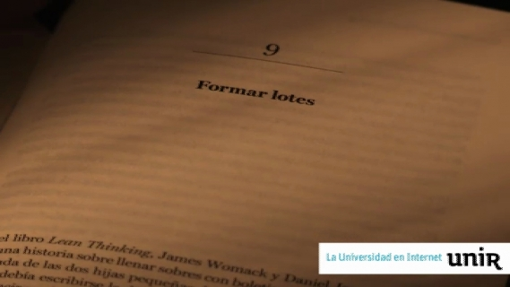 Capitulo-9---FORMAR-LOTES