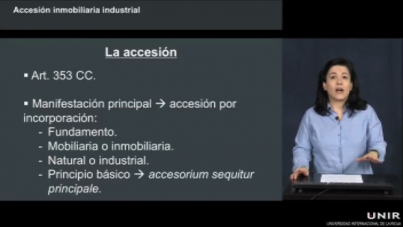 Accesion-inmobiliaria-industrial