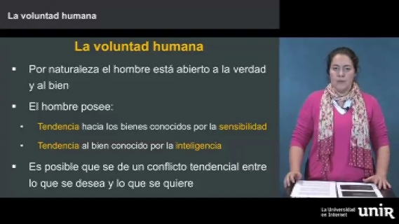 La-voluntad-humana