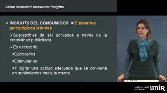 Como-descubrir-consumer-insights-