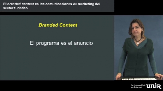 -El-branded-content-en-las-comunicaciones-de-marketing-del-sector-turistico-