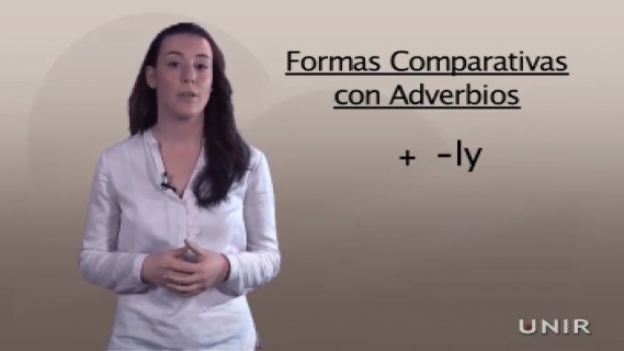 Grammar-Comparative-form-adverbs