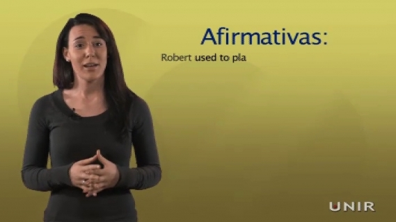 Grammar-Used-to--infinitive