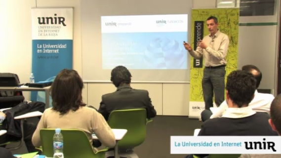 Conferencia-1-Lean-Thinking