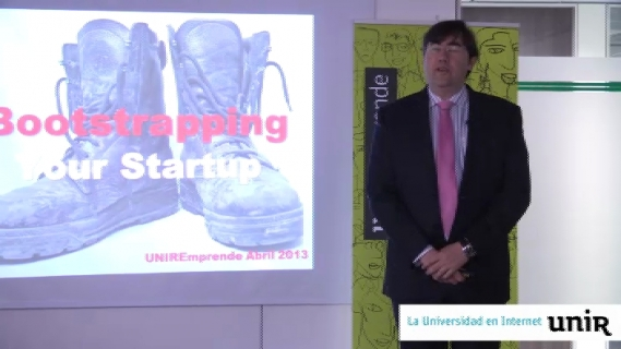 Conferencia-7-Bootstrapping