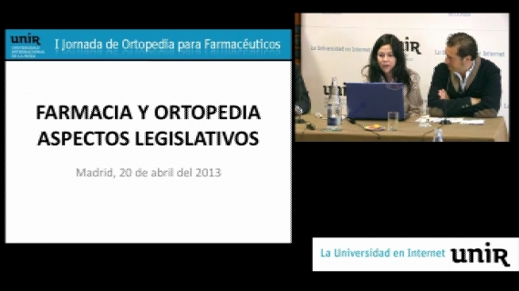 Aspectos-legislativos-del-sector-ortopedico