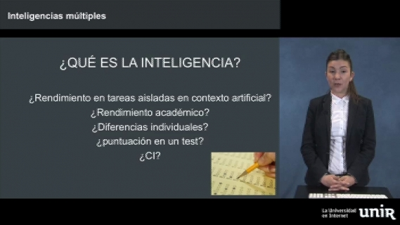 Inteligencias-multiples