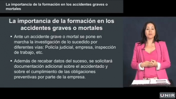 La-importancia-de-la-formacion-en-los-accidentes-graves-o-mortales