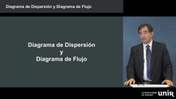 Diagrama-de-Dispersion-y-Diagrama-de-Flujo