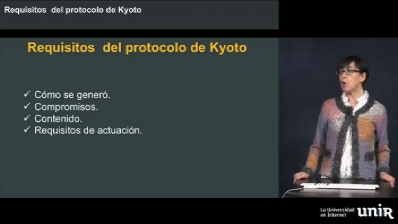 Requisitos-del-protocolo-de-Kyoto