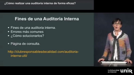 Fines-de-una-auditoria-interna