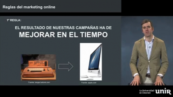Reglas-del-marketing-online-