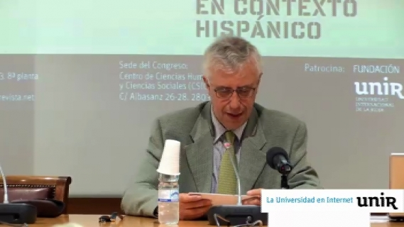 Congreso-Biblioteca-de-Occidente-en-Contexto-Hispanico