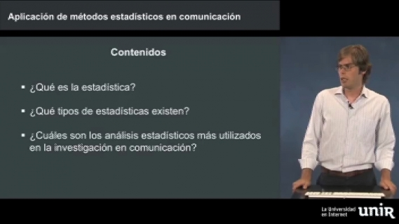 Estadistica-descriptiva-y-estadistica-inferencial-