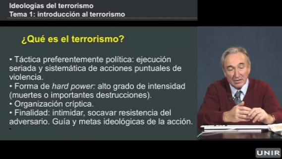 Introduccion-al-terrorismo