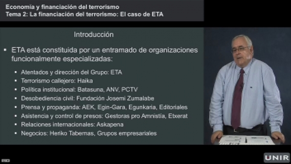 La-financiacion-del-terrorismo-el-caso-de-ETA