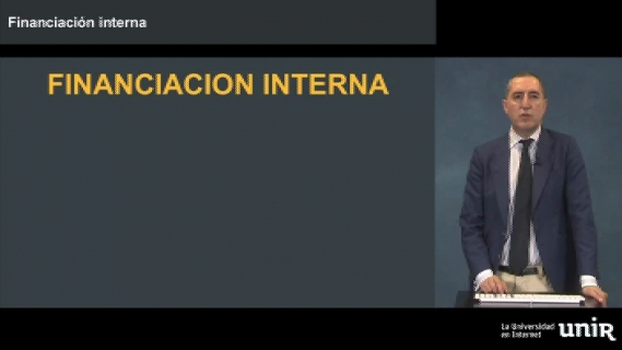 Financiacion-Interna