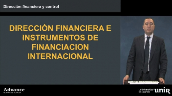 Direccion-Financiera-e-Instrumentos-de-Financiacion-Internacional