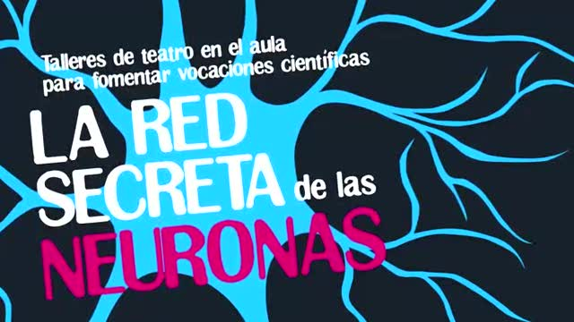 La-Red-Secreta-de-las-Neuronas---Resumen