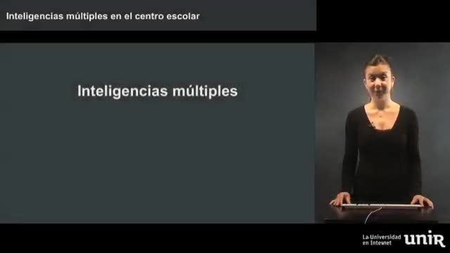 Inteligencias-multiples-en-el-centro-escolar