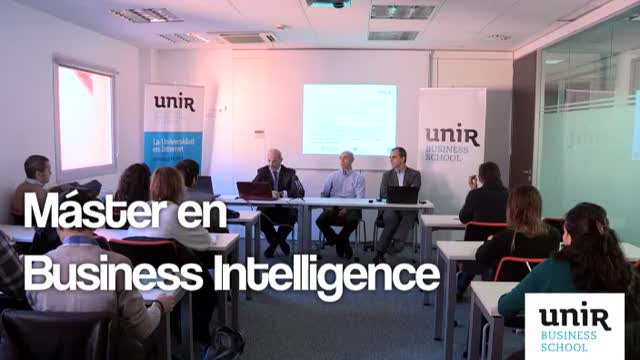 UNIR-apuesta-por-Business-Intelligence
