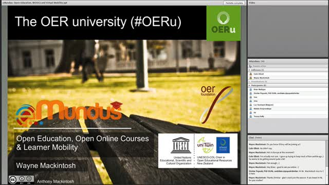 Open-Education-Week-Day-1