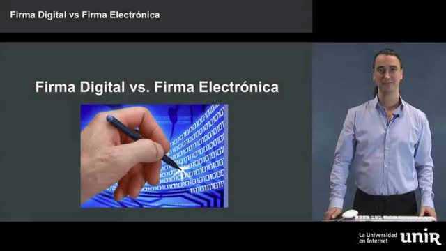 Firma-digital-VS-firma-electronica