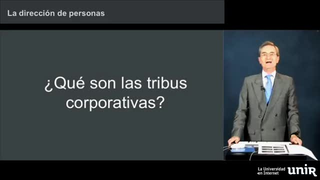 Que-son-las-tribus-corporativas-