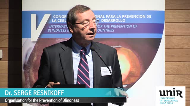 Advocacy-in-prevention-of-blindness---Dr-Serge-Resnikoff