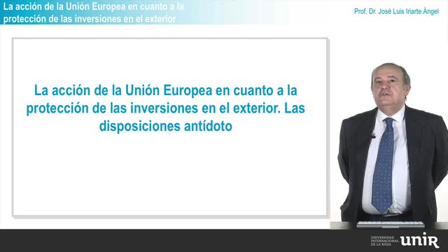 La-accion-de-la-Union-Europea