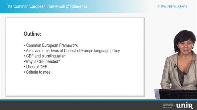 The-Common-European-Framework-of-Reference
