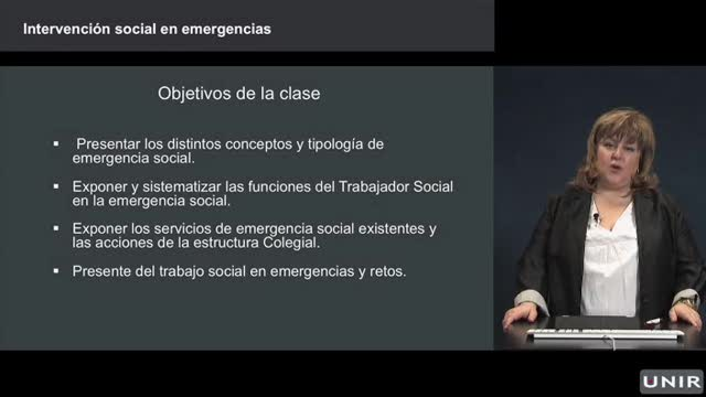 Intervencion-social-en-emergencias