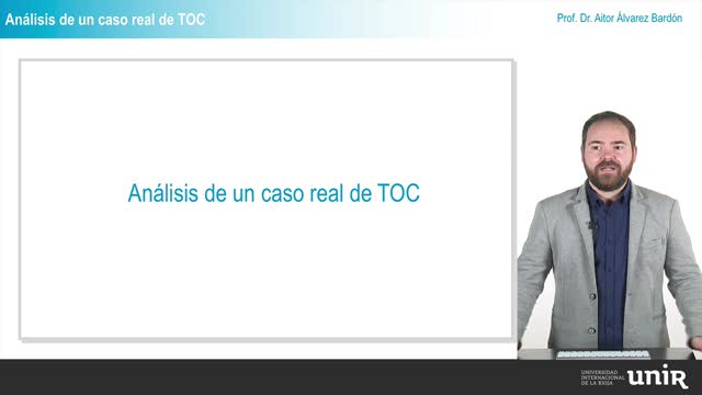 Analisis-de-un-caso-real-de-TOC