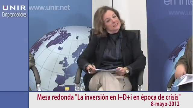 La-inversion-en-IDi-en-epoca-de-crisis