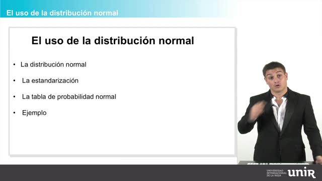 El-uso-de-la-distribucion-normal