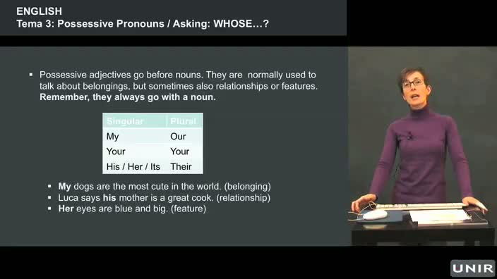 Possessive-pronouns-Asking-WHOSE