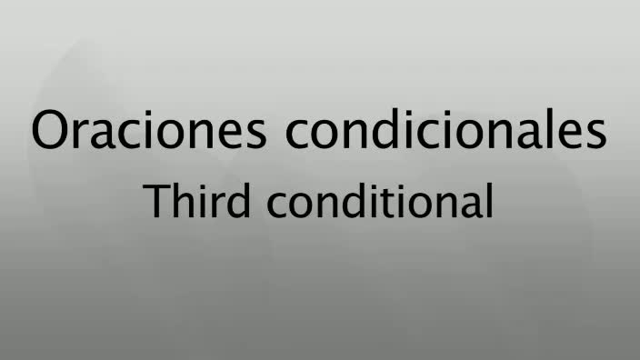 Oraciones-de-relativo-Third-conditional