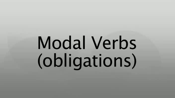 Modal-verbs-obligations