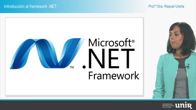 Introduccion-al-framework-NET