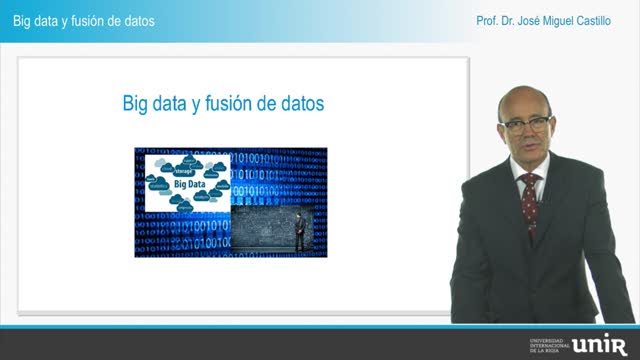 Big-data-y-fusion-de-datos