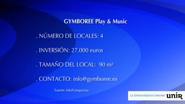 Gymboree-Play--Music