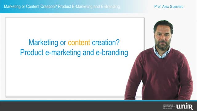 Marketing-or-Content-Creation--Product-E-Marketing-and-E-Branding
