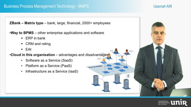 BPMS-in-integrated-business-and-software-environment