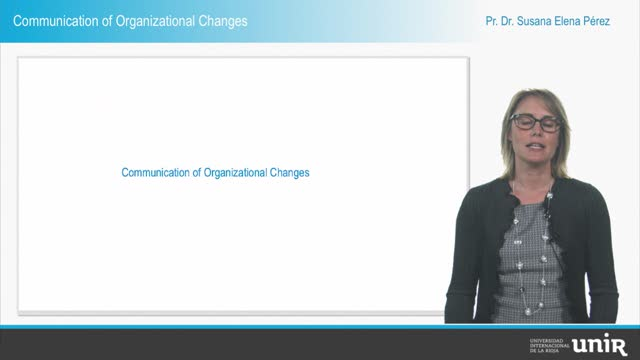 Communication-of-Organizational-Changes